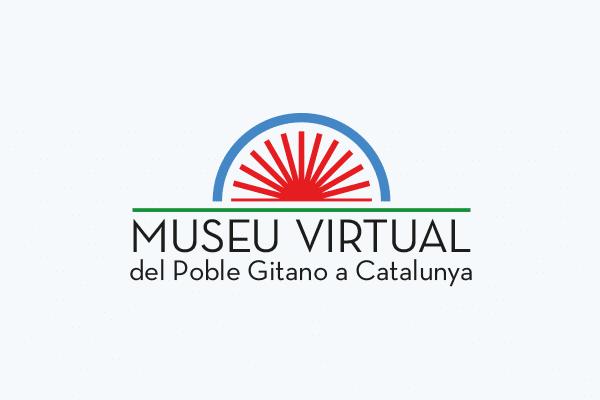 Servicios de diseño y comunicación para entidades culturales
