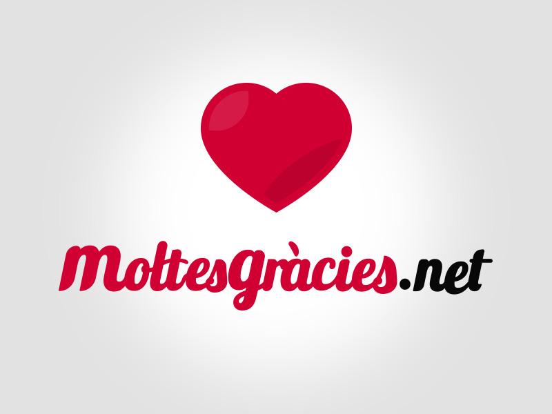 MoltesGràcies.net