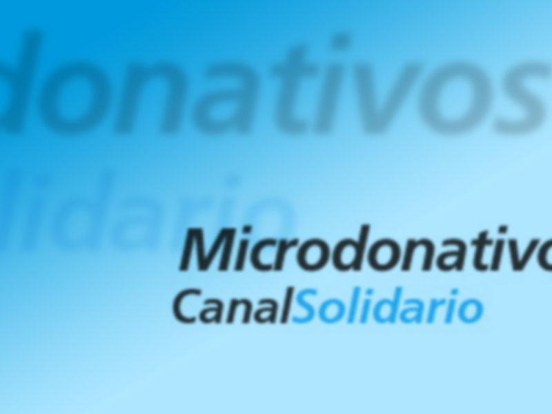 Canal Solidari «laCaixa»