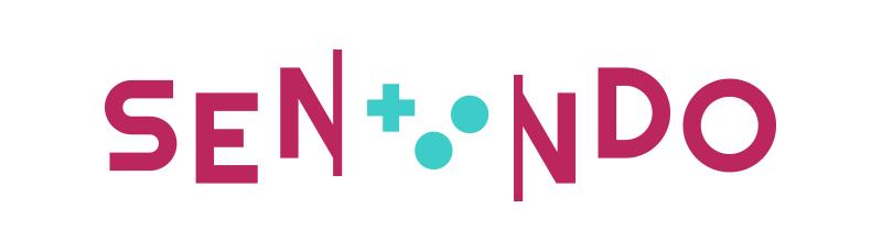 Identidad Corporativa y diseño de logotipo para empresa de videojuegos