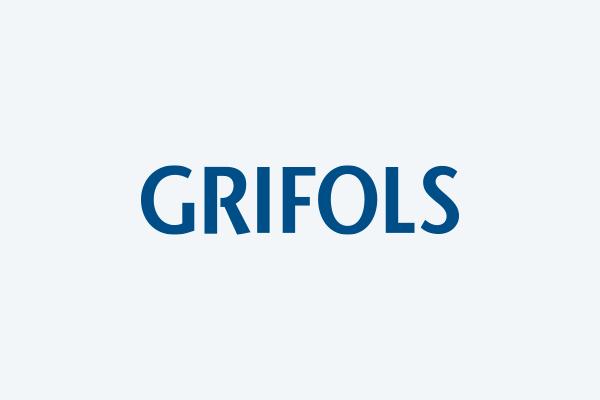 Asesoramiento, diseño web, diseño gráfico, y comunicación integral para empresas de alimentación - Grifols