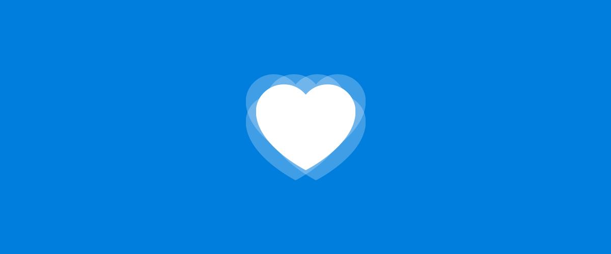 Servicios de diseño y social media del estudio de comunicación Yamasoto.